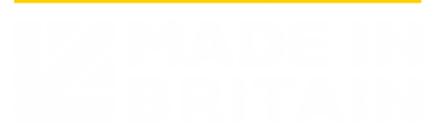 Made-In-Britain-PNG-Pic 2